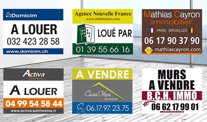 Panneaux_immobilier_akilux